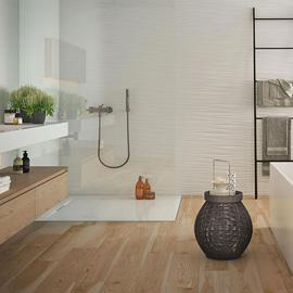 Absolute White ceramic tiles - Marazzi_766