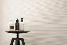 Absolute White ceramic tiles Marazzi_7395