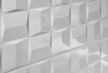 Absolute White ceramic tiles Marazzi_8107