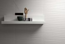 Absolute White ceramic tiles Marazzi_8115