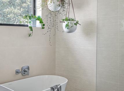 Tiles Pearl Dark Light And Dove Grey Marazzi