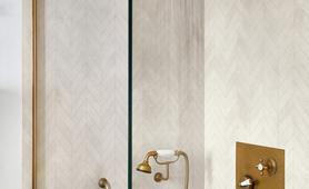 White Tiles: view the collections - Marazzi 9324
