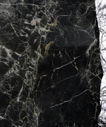 Allmarble: Black Tiles: view the collections - Marazzi