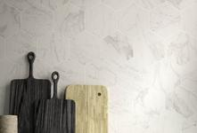 Green porcelain stoneware: ecology and sustainability - Marazzi 7089