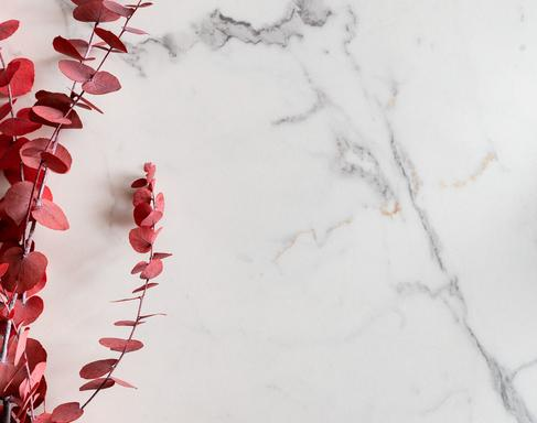 Marble effect ceramics: discover all the effects - Marazzi 11005