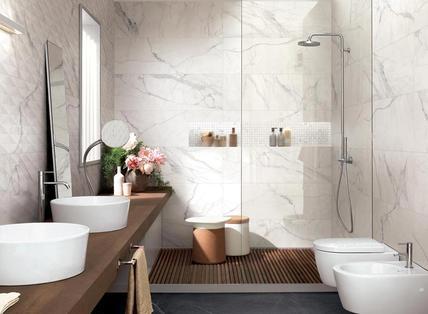 Bathroom Flooring Ceramic And, Bathroom Ceramic Design