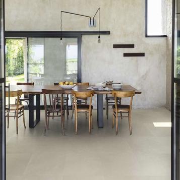Tiles Living Room Mosaic