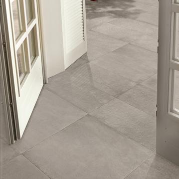 Concrete Effect Indoor And Outdoor