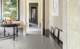 Floor tiles: ideas for your house - Marazzi 9412