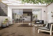 Bisque ceramic tiles Marazzi_6714