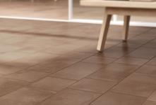 Bisque ceramic tiles Marazzi_6716
