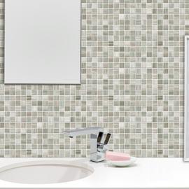 Bits ceramic tiles - Marazzi_448