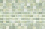 250X380  MC-VETRI-GREEN