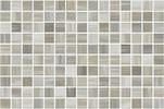 250X380  MC-VETRI-GREY