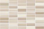 250X380  MR-LATINA-BEIGE