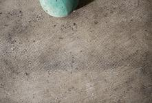 Green porcelain stoneware: ecology and sustainability - Marazzi 5029