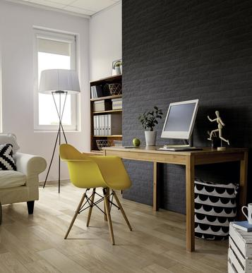 Bricco: Black Tiles: view the collections - Marazzi