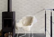 Living room tiles: your home decor inspiration  - Marazzi 7891