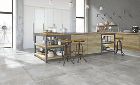 Bricco - Concrete Effect - Businesses