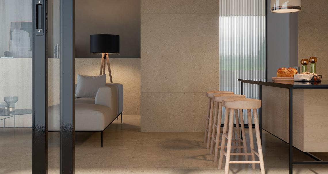 Indoor and outdoor flooring: view the catalogue - Marazzi 11780
