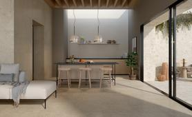 Caracter - Stone Effect - Indoor and Outdoor