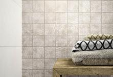 Living room tiles: your home decor inspiration  - Marazzi 7637