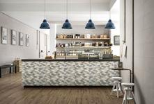 Business tiles: view the catalogue - Marazzi 7639