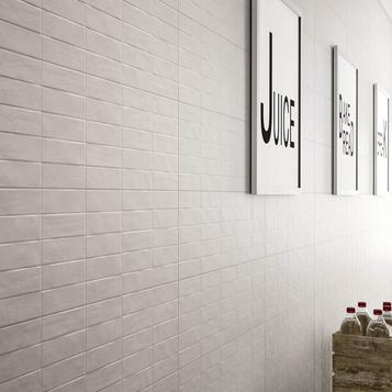 Mosaic tiles: take a look at our flooring |Marazzi | Marazzi
