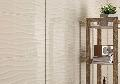 Beige Tiles: view the collections - Marazzi 7416
