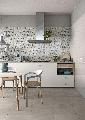 Chroma: White Tiles: view the collections  - Marazzi