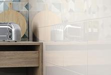 Small-size tiles for all locations - Marazzi 7422