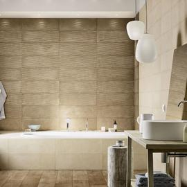 Clayline ceramic tiles - Marazzi_728