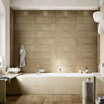 Tiles Businesses Over-Size - Marazzi_728