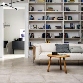 Clays ceramic tiles - Marazzi_691