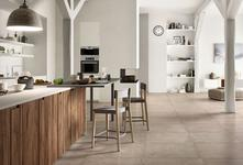 Kitchen tiles: stoneware and porcelain ideas and solutions - Marazzi 6608