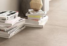 Beige Tiles: view the collections - Marazzi 6609