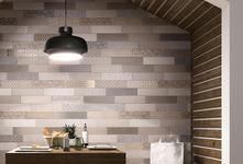Small-size tiles for all locations - Marazzi 6616