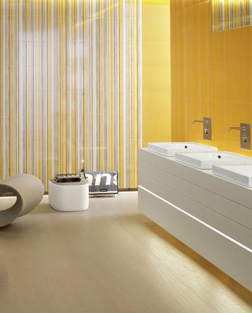 ColorUp - ceramic wall tiles