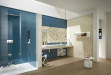 Colorup ceramic tiles Marazzi_3049