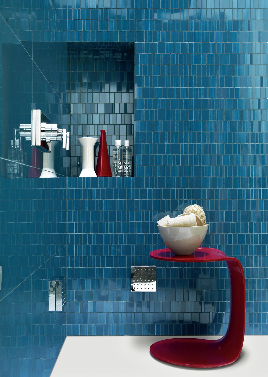 ColorUp - Wall tiles   Marazzi