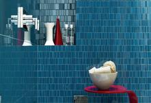 Colorup ceramic tiles Marazzi_3052