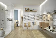 Colorup ceramic tiles Marazzi_3768