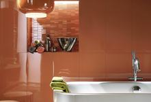 Colorup ceramic tiles Marazzi_3775