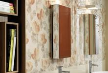 Colorup ceramic tiles Marazzi_3777