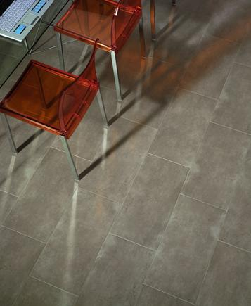 Tiles Kitchen Concrete Effect - Marazzi_461
