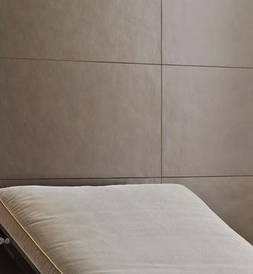 Concreta - bathroom wall ceramic tiles