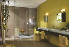 Green Tiles: view the collections - Marazzi 2365