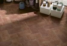 Business tiles: view the catalogue - Marazzi 7377