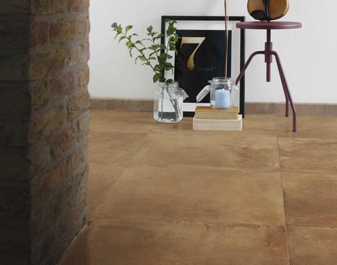 Mid-size flooring and coverings - Marazzi 7378
