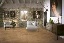 Beige Tiles: view the collections - Marazzi 7390